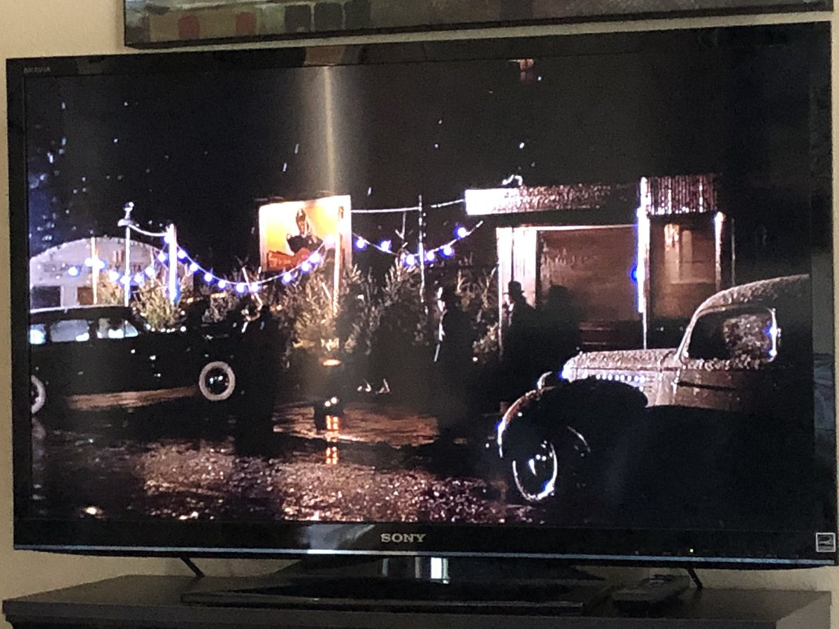 I still get confused as to who is who! I never figured out who Tattaglia was! #MerryChristmas  I've probably watched this movie 250 times including in the theater when it came out! pic.twitter.com/mW3QM37xiv