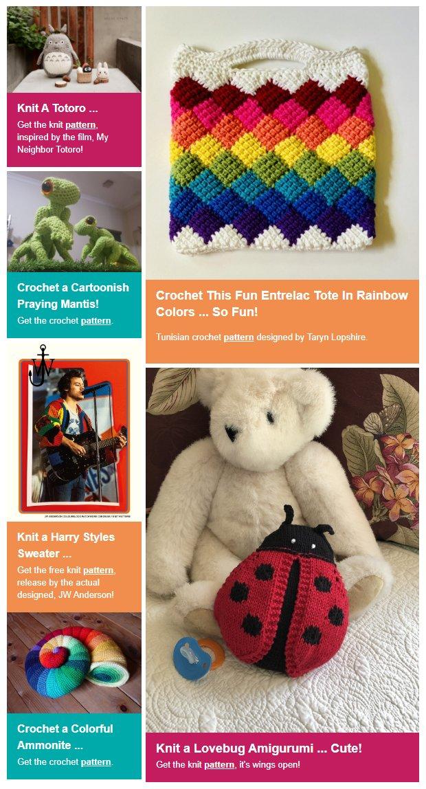 Amigurumi Crochet Indian Free Pattern – Free Amigurumi Patterns | 1148x620