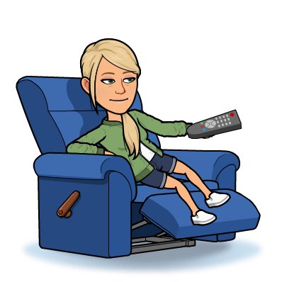 This chair is definitely more comfortable than those courtside little grey ones! #gametime #VirtualRecruiting lol https://t.co/PHRfnq8Xsi