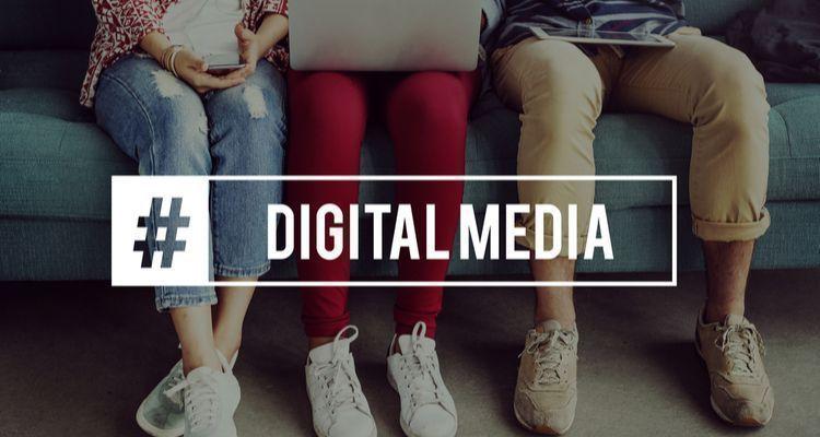 Why Every Company Needs To Become A #DigitalMedia Company https://t.co/YPt0mYPkKQ #marketing #socialmedia #blogging https://t.co/oyauxgPlg8
