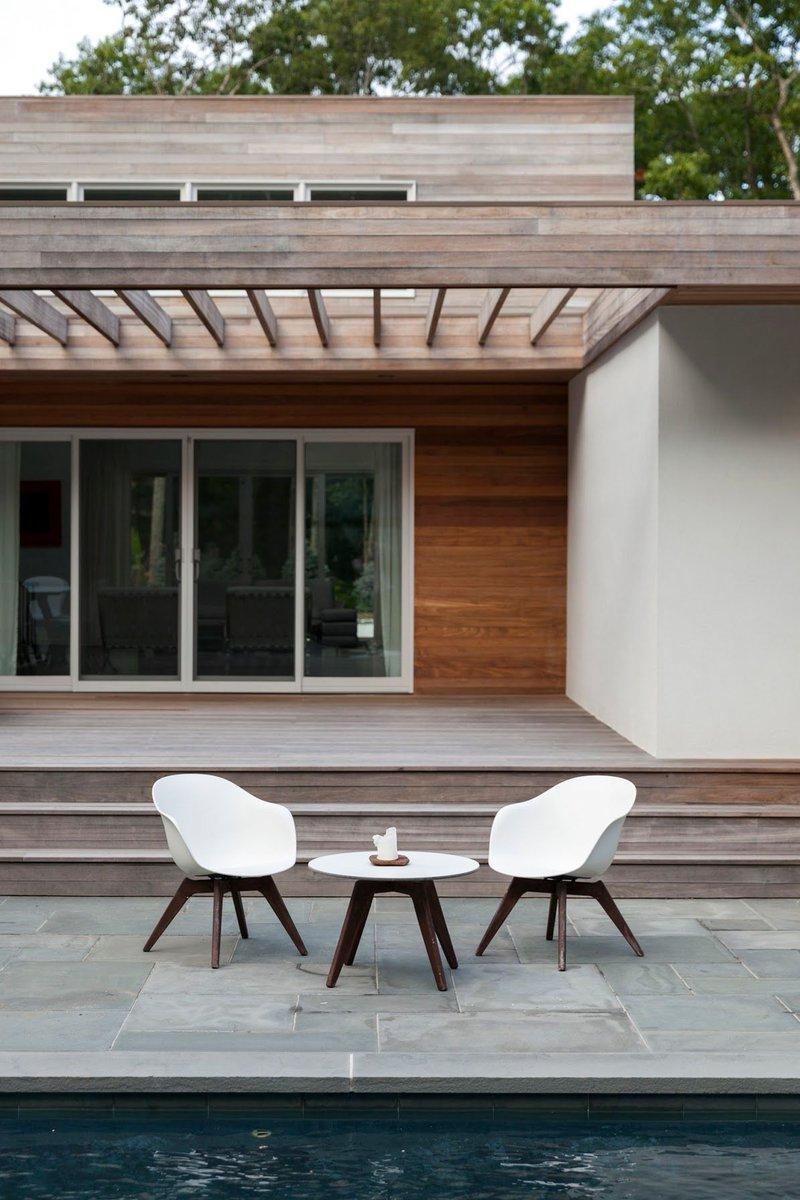 Sand Hill, private residence in the Hamptons.  for @ozasabbeth  • • • • • #atticfire #atticfirephotography #architecture #interiors #interiordesign @theworkbook #teamcanon #peoplescreatives #artofvisuals @archdigest #architects #dwellpow #archdaily #hamptons #hamptonstylepic.twitter.com/9Th3qtr85i