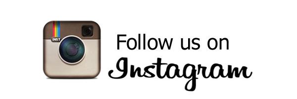 Love our Tweets? We have more fun on #Instagram https://t.co/p3whuilA2f https://t.co/fqsPQZTVBQ