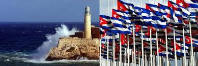 #MiBandera #MiSímbolo #MiPatria #MiOrgullo  #Aniversario84 ¡Pon tu bandera cubana!  Homenaje al aniversario del fallecimiento del poeta Bonifacio Byrne, hoy domingo 5 de julio.  #Súmate ¡Te esperamos! #CubaMALI #Africa
