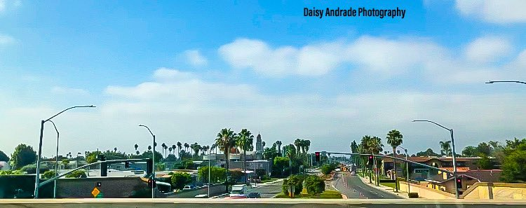 #daisyandradephotography #city #worldwide #photographylife #travelphotography #colorful #California #view #Beautiful #nature #trees #photographer #magazine #outdooradventure #trendy #abc7eyewitness #abc7community #vistala #naturephotography #photographyeveryday #newsphotographerpic.twitter.com/M6Gd4OJNox