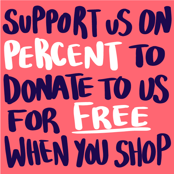 Are you planning to host a virtual get together with your friends/family? Order in whilst you're at it and support Oxfordshire Mind at the same time? 🍴  Download the Percent app and away you go! Take a look here: https://t.co/E8hGU9747P  #selfisolating #lockdown #donate #support https://t.co/QgTUSN9mb0