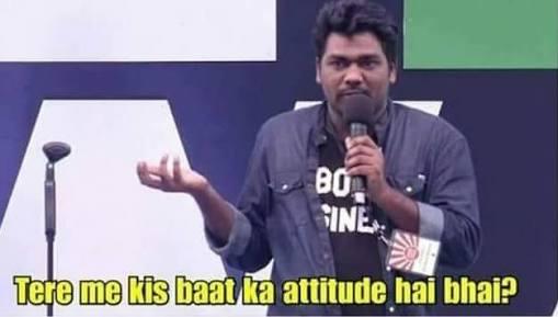 When I buy popcorn for 10 rs outside  And then buy the same popcorn for 70 rs in multiplex   My inner self be like #MemeBanaoPaisaKamao #MEMES #memes2020 #whatsappstokvel #mohale #sundayvibes #COVID19 #lockdownextension #lockdown #coronavirus #CoronaUpdatesInIndia #generalbakshi https://t.co/hvePaQhMIr