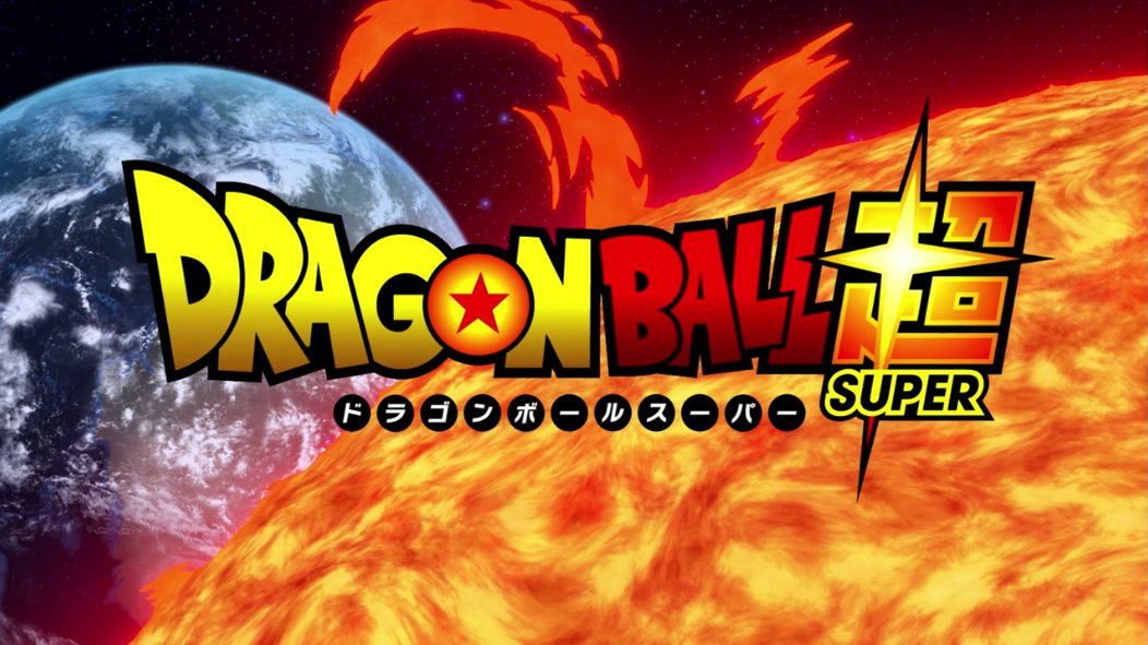 From episode 1 to 131, we experienced the ultimate adventure, beginning five years ago on this day. Happy Anniversary to DRAGON BALL SUPER!!! 🐉👐💥 https://t.co/ZOASn1SpYQ