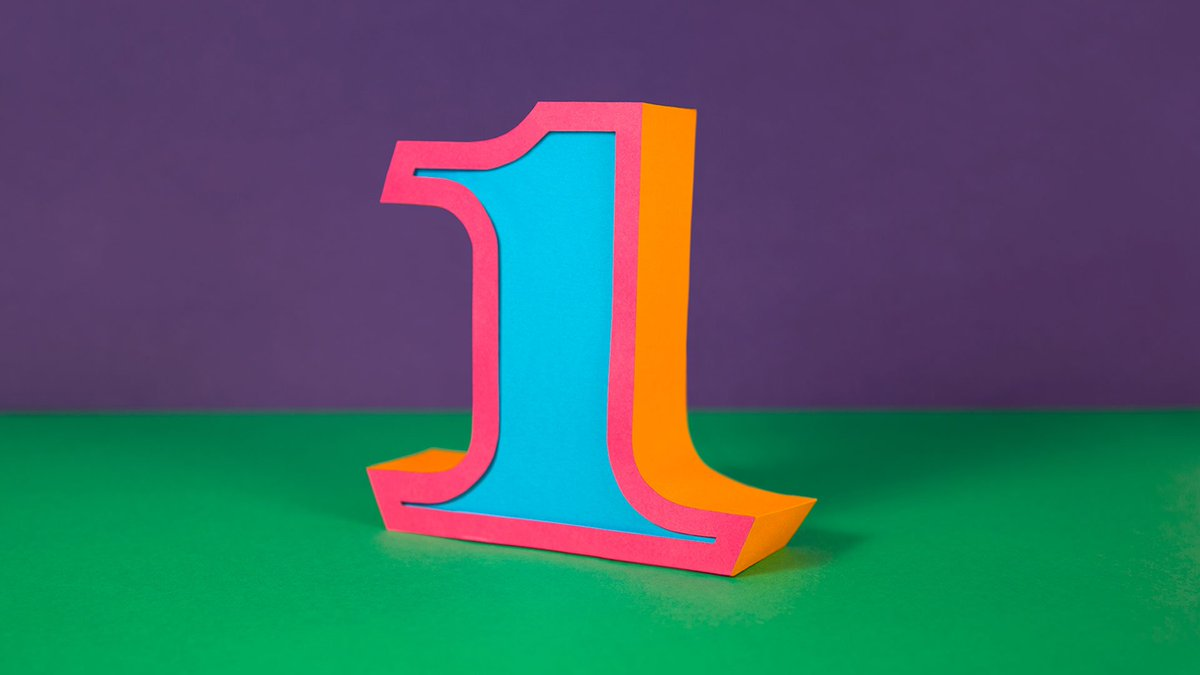 Do you remember when you joined Twitter? I do! #MyTwitterAnniversary  yeah https://t.co/UnZrlYmdve