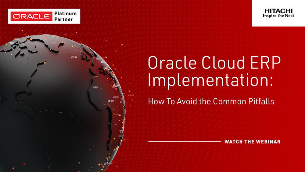 Looking to fast track your #migration to @OracleCloud without sacrificing quality implementation? We're here to help! Learn the #secrets to a successful #cloud journey: https://t.co/SAe8DnpDqy #ScaleDigital https://t.co/TwmZju4RlH