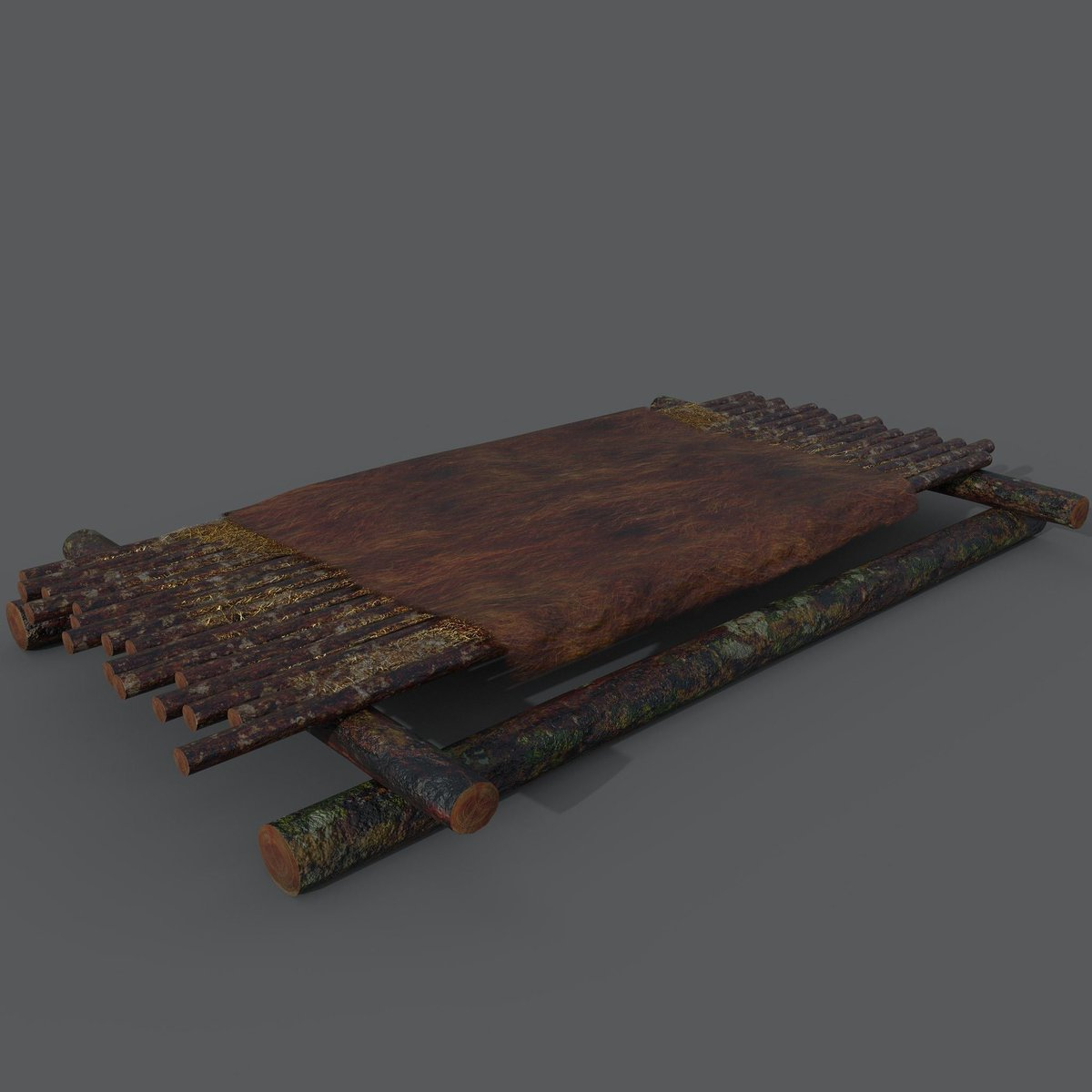 30% off for this Medieval Bed, this asset is perfect for game animation or VR :) It's available on our cgtrader page and  sketchfab.  #3D #model #maya #3dartist #3dmodel #bed #medieval #game #anination #VR #asset #sale #cgtrader #sketchfab  https://www.cgtrader.com/3d-models/furniture/bed/medieval-bed…pic.twitter.com/N0PTja2ZuC