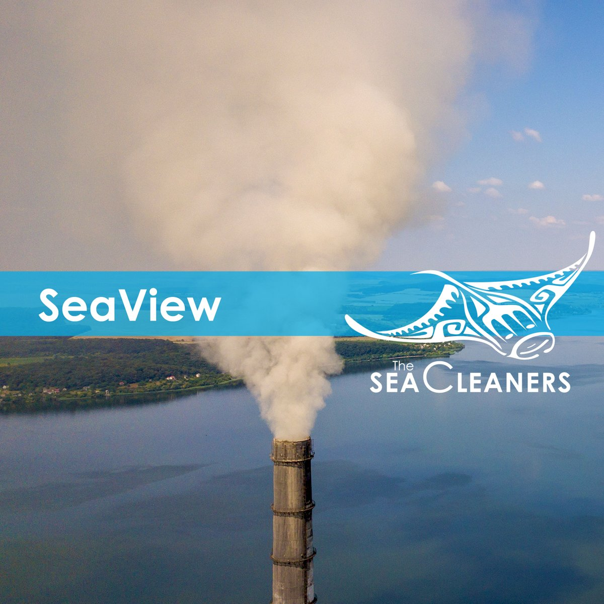 theseacleaners photo