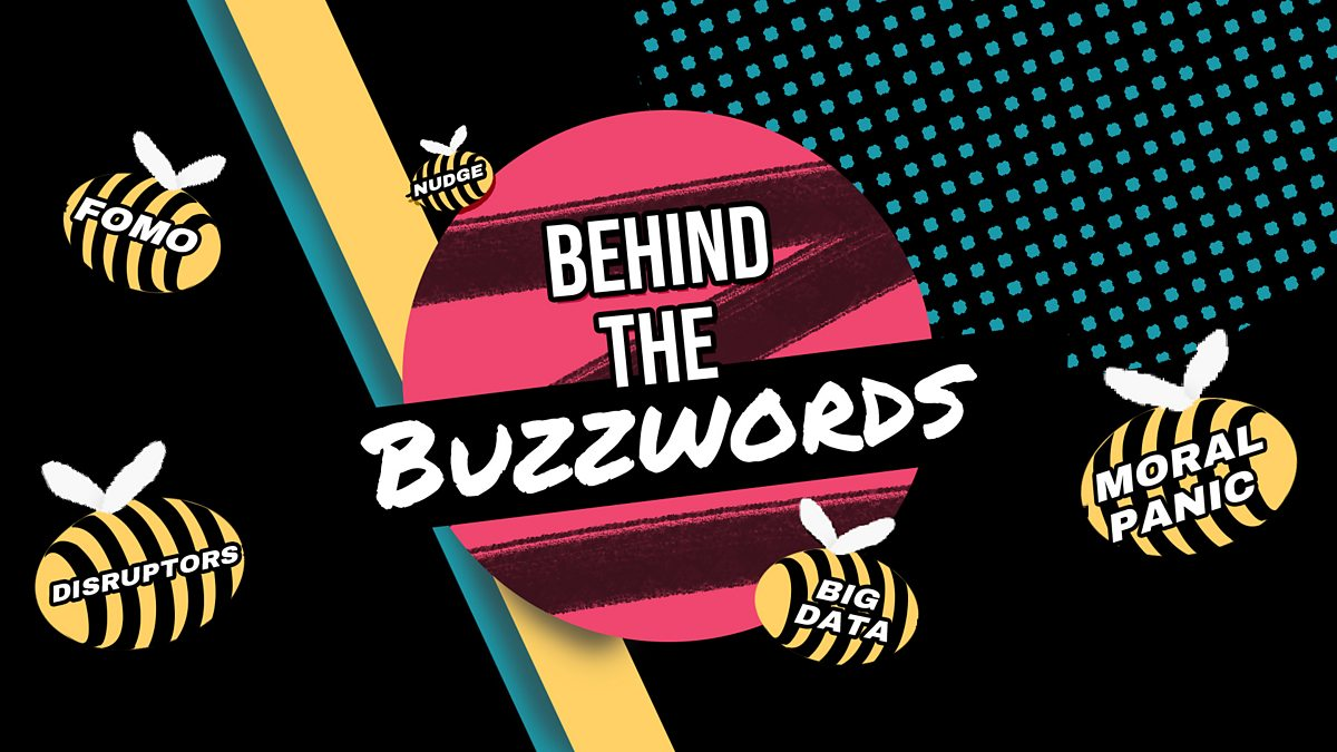 Coming up on Tuesday 7 July, Professor Sir David Cannadine PBA will be on @BBCRadio4 at 9:30am for a new programme, 'Behind the Buzzwords'. Join him and Professor @angelamcrobbie FBA as they explore 'Moral Panic': bbc.co.uk/programmes/m00…
