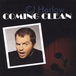 #NowPlaying Teacher by #C.J.Harlow Tune in now at  http://www.chicagoscomedyscene.com/pic.twitter.com/gxdhgp7OVs