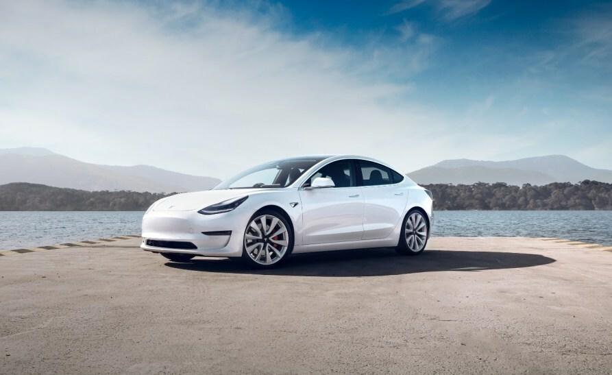 Abolishing Car Taxes