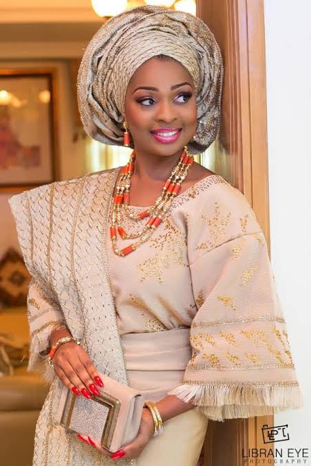 Beautiful Nigerian women 🥰❤️  🇳🇬 https://t.co/5jhdKhEvWp