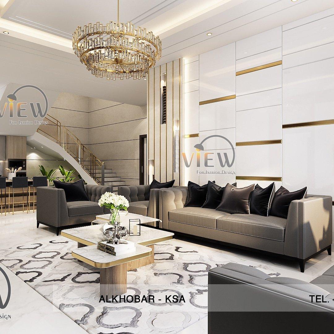 كات #ديكور #decoracion #designers #designs #ديكورات #decorations #القطيف #furnituredesign #kitchendesign #الجبيل #decorating #راس_الخيمة #designinterior #commentbelow #الظهران 🏠 https://t.co/q7ACHI1BSZ