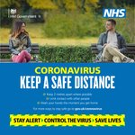 Image for the Tweet beginning: #StaySafe this weekend. Keep a