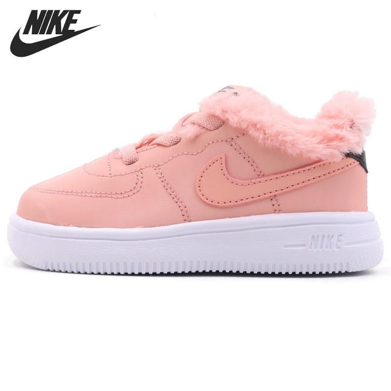 CAN YOU BELIEVE IT Now selling at $85.05 USD  NIKE FORCE Original Children Skateboarding Shoes - Girls Sneakers by LARA Distributor  Shop the range here https://shortlink.store/_mjfY44Heg  pic.twitter.com/jvPIlaQ232