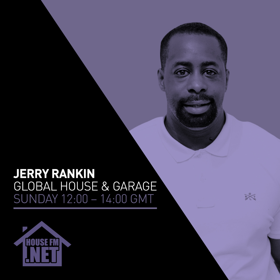 #NowOnAir Jerry Rankin - Global House and Garage Music Show  #Tunein & join the shoutbox  Text or WhatsApp: 07957 580614 https://t.co/92b12vTgpv  # housemusic #house #soulfulhouse #deephouse #garage #dj #radioshow - @QuickRecordUK in Operation https://t.co/eRuWMoEmwW