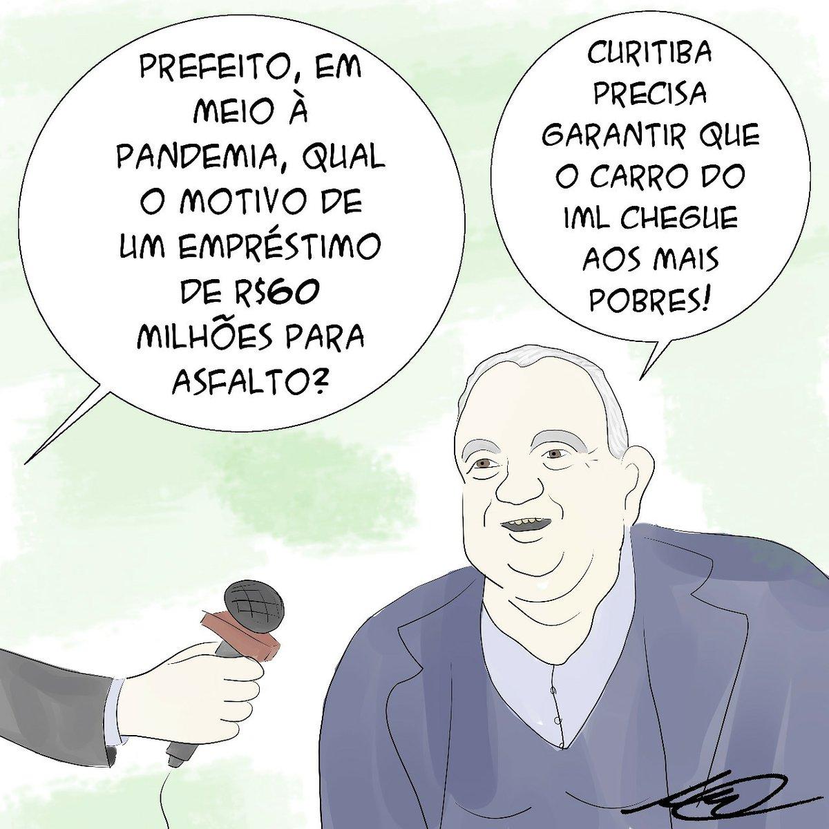 #combateaocoronavirus #coronavirus2020 #coronavirus #coronavirusbrasil #CuritibaContraVirus #curitibacontraocoronavirus #coronavirusnobrasil #curitiba #curitibapr #rafaelgreca #coronavírus #COVID #charge #chargista #arte #cartoon #ficaemcasasepuder #fiqueemcasasepuder  #covid19pic.twitter.com/gBuQzFlvEH