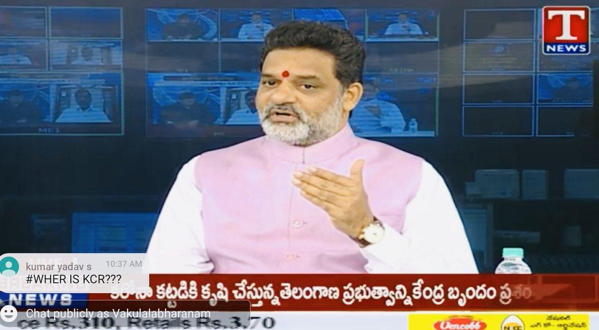 Varthalu Vastavalu   Special Discussion on State Development   TNews Telugu https://youtu.be/sLwFhoWJrKI via @YouTubepic.twitter.com/snjAwH7pvM