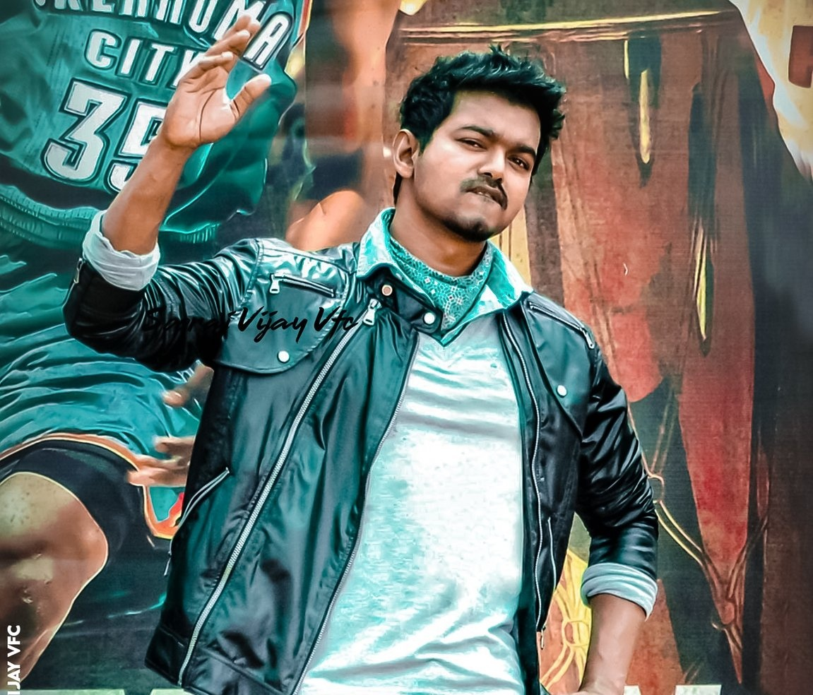 #Thalapathy's #Jilla Telugu version to release on @PrimeVideoIN soon!! Looks there is lot of #Thalapathy & #Brahmanandam garu comedy combination shots!! So excited to watch this!! @MadhuraAudio pl release it soon! #Master @actorvijaypic.twitter.com/Wx9NS7q8IH