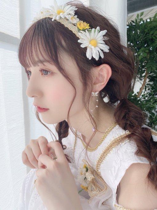 吉井美優のTwitter画像28