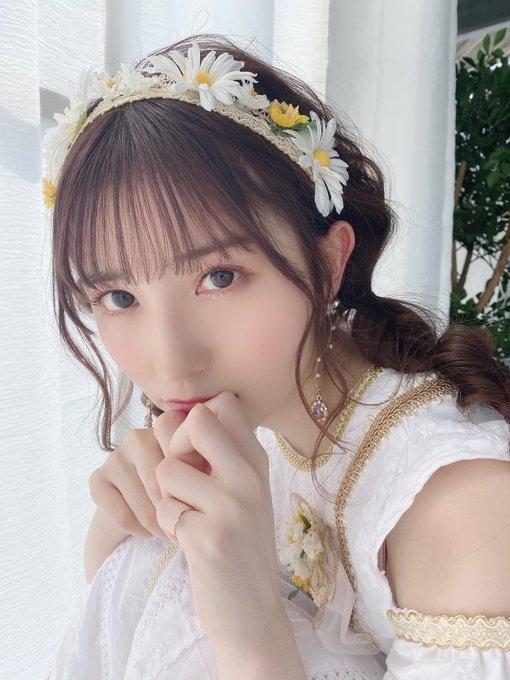 吉井美優のTwitter画像30