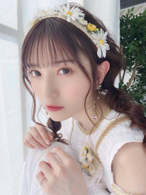 吉井美優のTwitter画像29