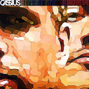 #NowPlaying - The Sound of Violence by Cassius - Listen < https://t.co/aQhdD89YUG > #edm #music #radio #ibiza #dance #Sheffieldissuper #ATSocialMedia #techno #synthwave #housemusic #deephouse #instamusic #rtArtBoost #HouseMusicAllLifeLong #ukgarage https://t.co/ZrFEgbXzGp