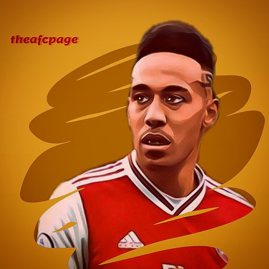 How important is it that we keep #Aubameyang?  #Arsenal #ArsenalFCpic.twitter.com/WXPQZ7uThF
