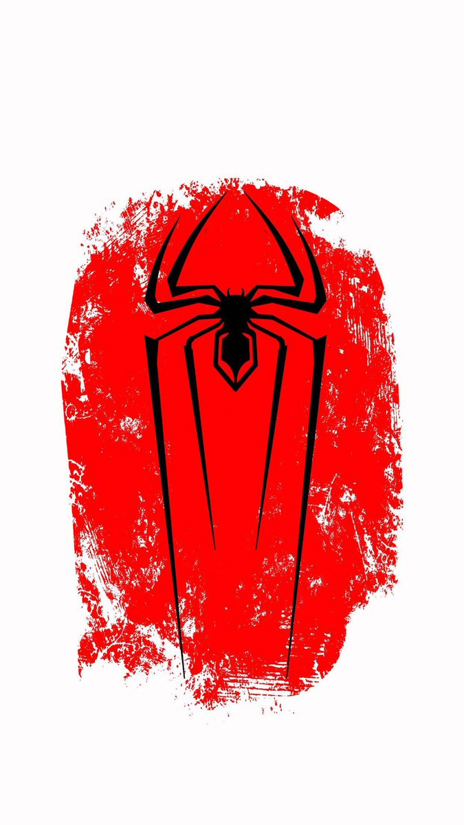 Follow me!! #follo4folloback #follo4follo #follobackinstantly #Spiderman #wallpaper #Wallpapers #Wallpapers4K #geekgirl #geekgirls #geeks #geeky #nerd #NerdGirl #nerdypic.twitter.com/kgFybvR27P