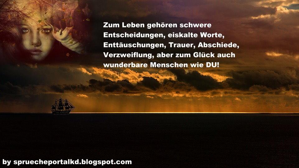 Deutsch bdsm sprüche eBooks online
