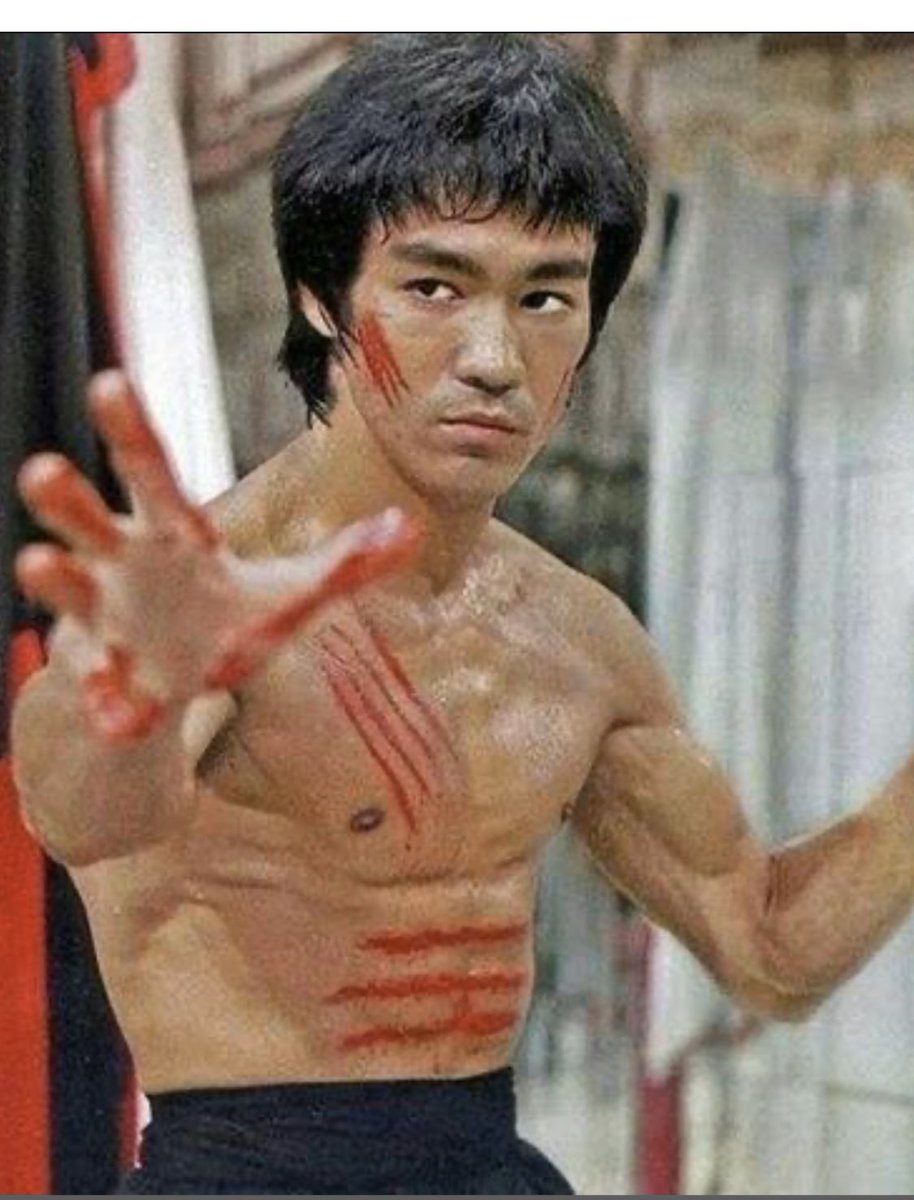 You must be shapeless, formless, like water. When you pour water in a cup, it becomes the cup. When you pour water in a bottle, it becomes the bottle. When you pour water in a teapot, it becomes the teapot. Water can drip and it can crash. Become like water my friend. Bruce Lee https://t.co/vcc5wHQ70H