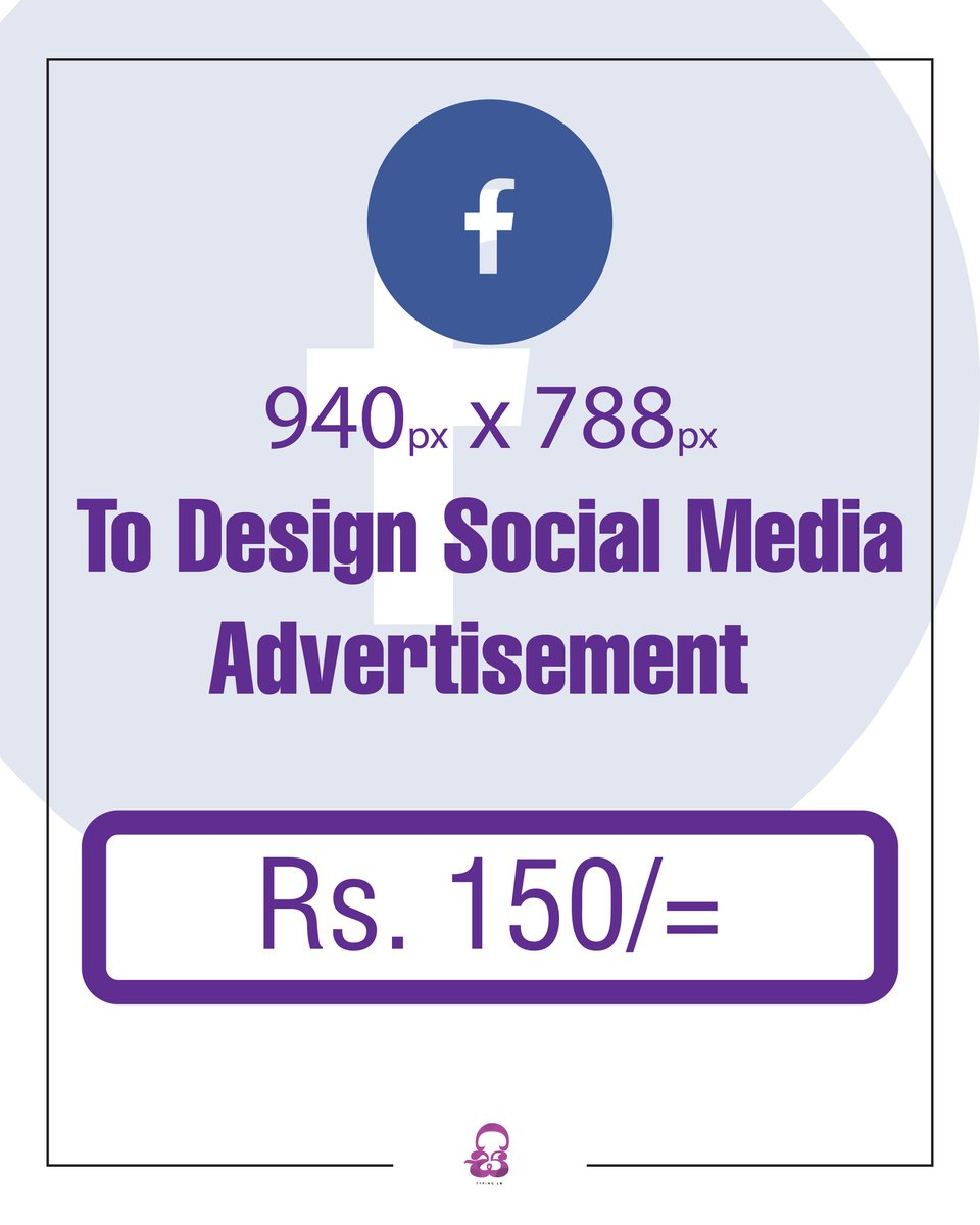 Feel free to message #WhatsApp  - 077 39 89 781  #සිංහල #lka #SriLanka #advertising #graphic #graphicdesigner #Freelance #TypingLK #Typing #SinhalaTyping #EnglishTyping #GraphicDesign  #fb  https://t.co/SIvWPckoBR https://t.co/tcq37mZ1kQ