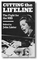 @LondonNurse2015 40 years ago, privatisation of support services had begun, but the internal market and privatisation of clinical care was still just a glint in Thatchers eye. Read how we saw it then at healthemergency.org.uk/pdf/CuttingThe…
