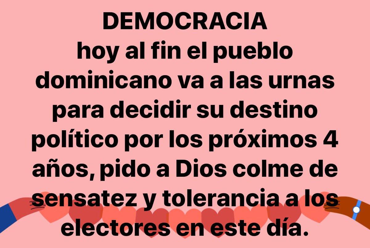#RepublicaDominicana pic.twitter.com/MW2hxmy1IO