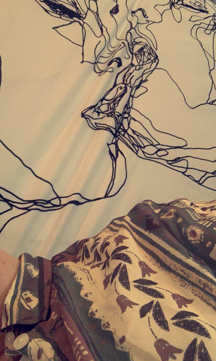 Liebe geht raus an den Designer von dem Hemd pic.twitter.com/qDKnpcP6uR  by Dislike
