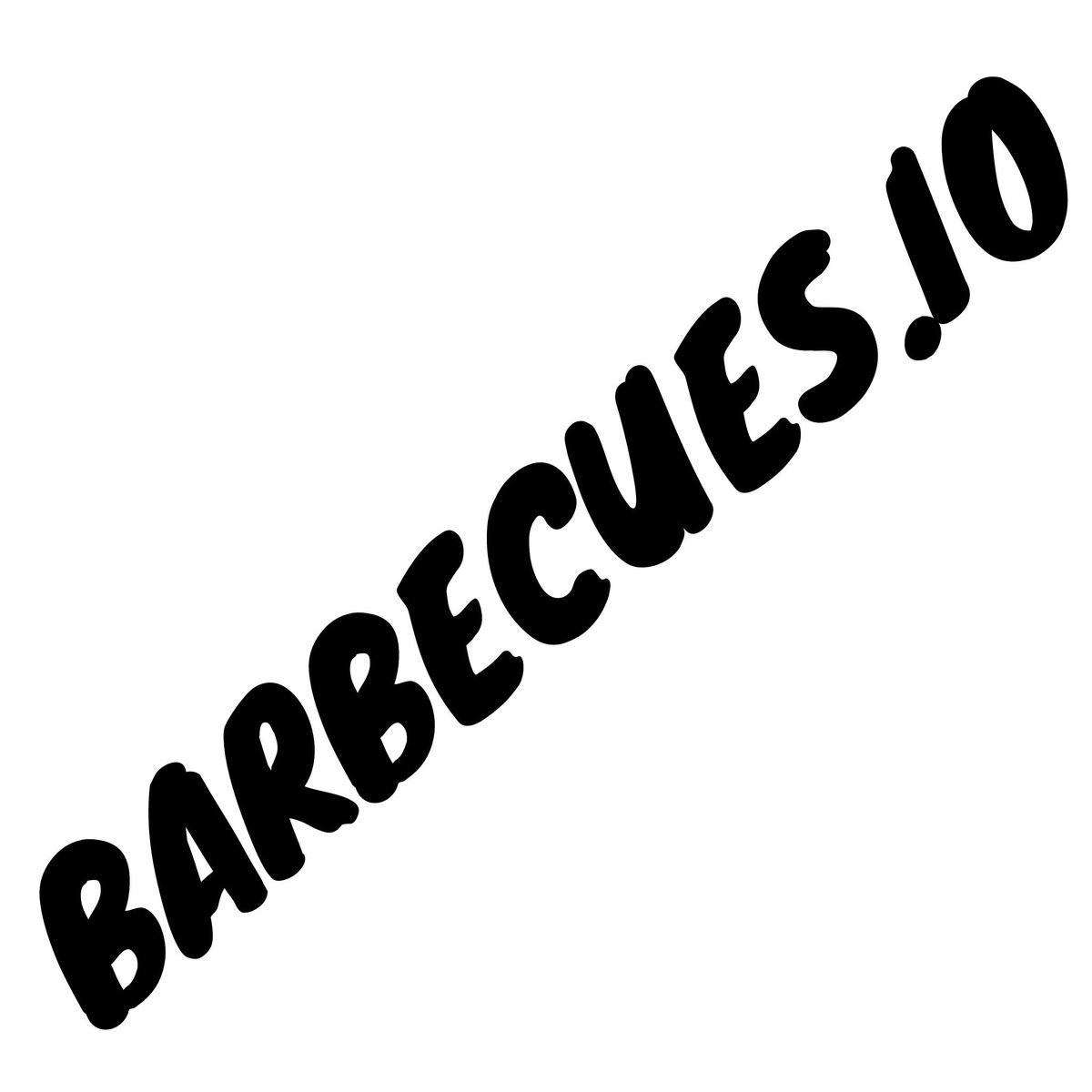 https://t.co/9ZHukyUcti AWESOME Mobile Application---Live Domain Name Auction!!! #brisket #texas #teamtraeger #carnivore #summer #traegerbbq #instagood #beef  #girlscangrill #smokedmeat #smoke #txbbq #wannabepitmaster #meatgroup #smokeverything #chicken #fish #Shrimps https://t.co/dPDAfXyroy