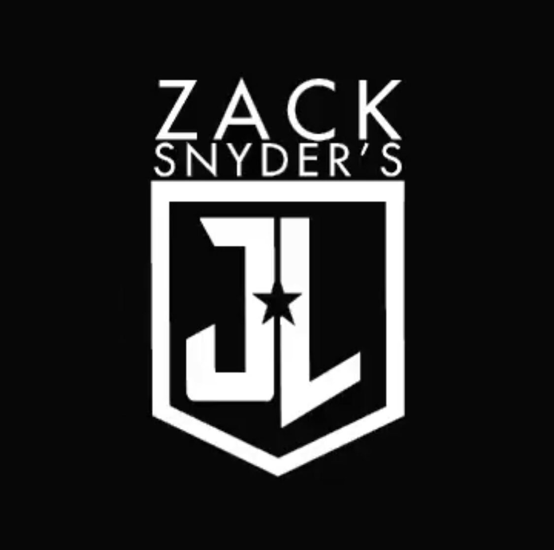 So close to 2,500. If we can somehow get to 3K followers, I'll share a quote Zack gave me for the book. #ReleaseTheSnyderCut #ZackSnydersJusticeLeague<br>http://pic.twitter.com/HYe8OjG9Vu
