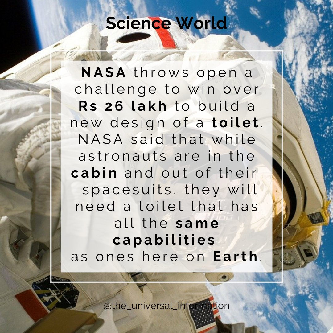 Any designs in mind? #Latepost Background Image Credits: WikiImages 24/06/2020 #science #sciencefiction #NASApic.twitter.com/Dll7zkIAdd