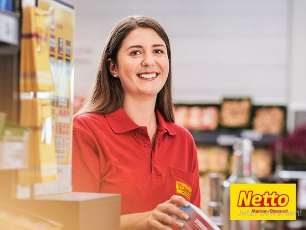 STELLENANGEBOT: #Aushilfe (m/w/d) Teilzeit - mehrere Filialen  Unternehmen: Netto Marken-Discount AG & Co. KG  #Teilzeit (ab 6 Stunden pro Woche)  Ort: #Duesseldorf  Für unsere Filialen in Duesseldorf suchen wir Sie als Aushilfe (m/w/d). Vo https://bit.ly/2FTKH8apic.twitter.com/6xQkig4YwD  by Jobino
