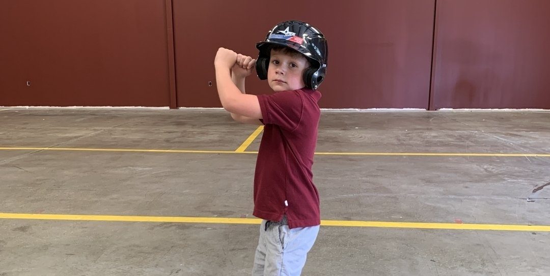 The new helmets are here. Thank you to All-Star Sporting Goods for the awesome products. We have plenty of adult and kid sizes for when you're taking batting practice off the pitching machines.  @DBATSPORTS #DBAT #Mashville @ALLSTARSPORTS #allstarsportinggoods #baseball #softball https://t.co/FIRyiLFAAB