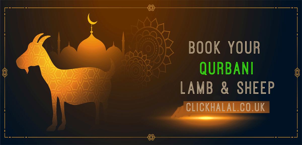 Book your Qurbani Online  Lamb & Sheep  Book Your qurbani  https://t.co/w371rHShRy  #Eid #qurbani #Online #meat #chicken #bbq #uk #Muslims #China #Islam #StayHome #COVID__19 https://t.co/GF3RibA9kw