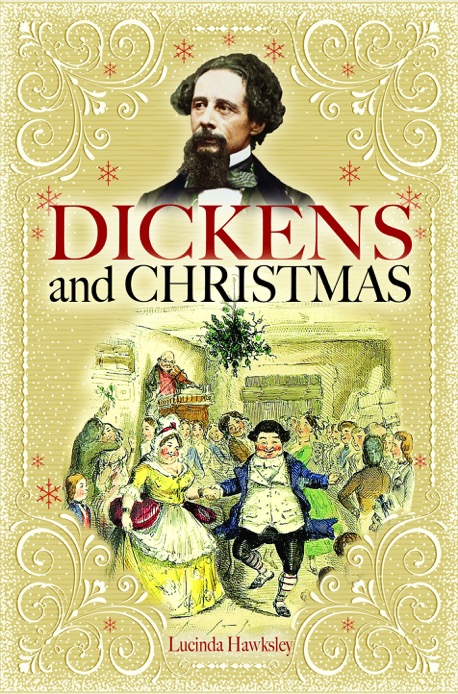 "Bid on personal-autographed book ""DICKENS and CHRISTMAS"". Written by Dickens' great-great-great granddaughter! Great Gift! Bid NOW! #charlesdickens #christmas #England  https://t.co/5PiDaUeDtd https://t.co/zHHURvJDBM"