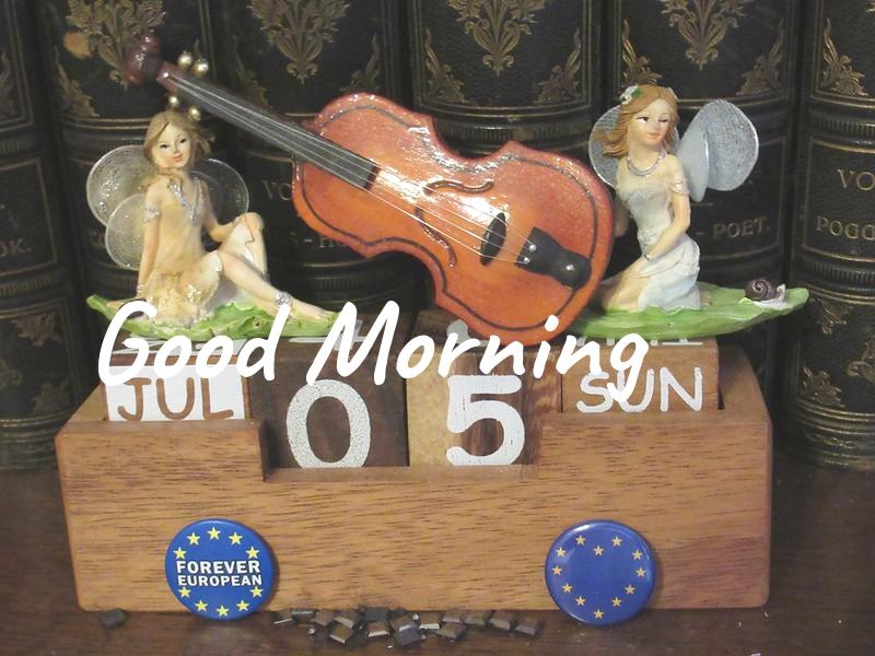Good Morning! [src https://www.flickr.com/photos/71256895@N00/50078403327…]pic.twitter.com/NxSJ9dX2ql