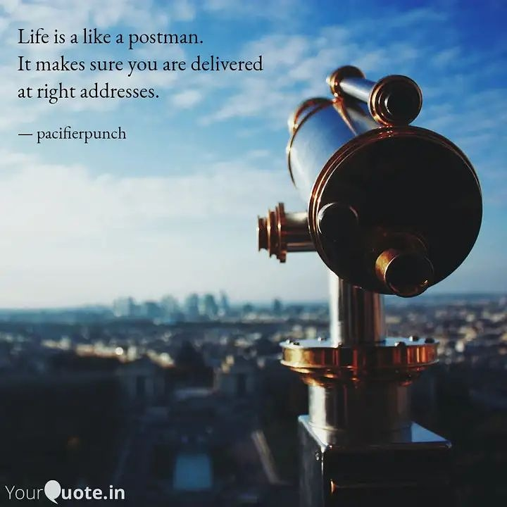 #sundayvibes #life #positivity #powerofpositivity #affirmations