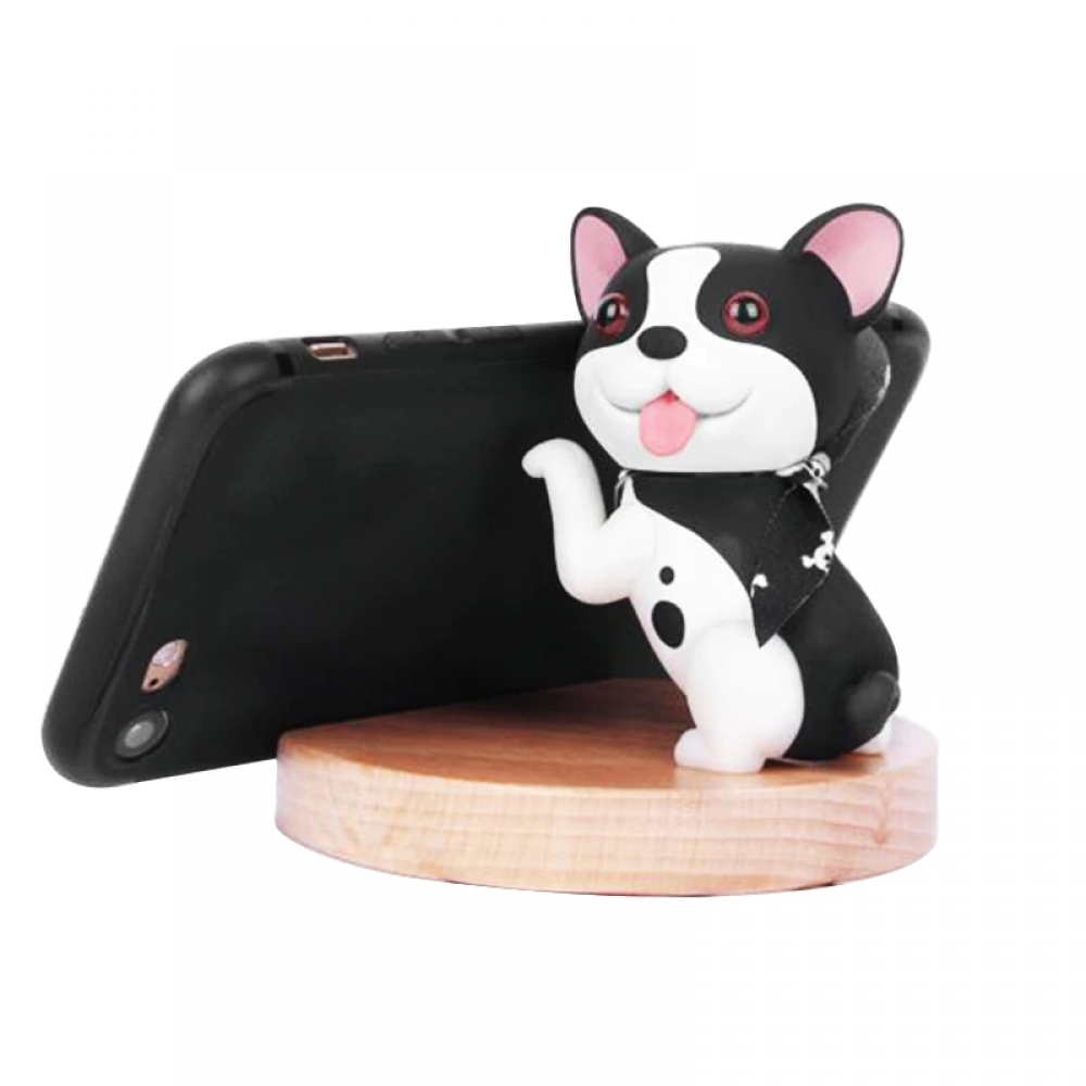 #cute #instadog Cute Puppy Shaped Cell Phone Holder https://4pawzoutlet.com/cute-puppy-shaped-cell-phone-holder/…pic.twitter.com/qEKH1f7CAH