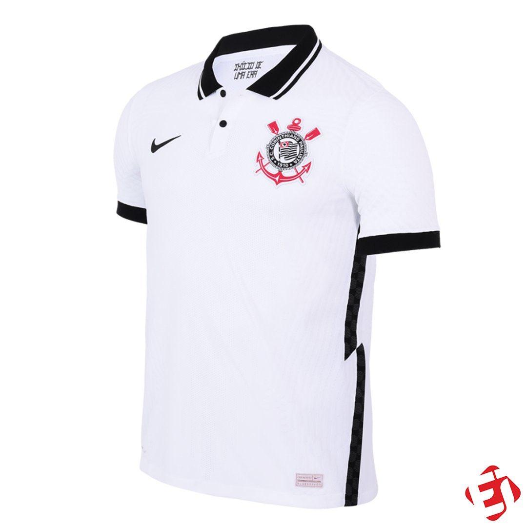 Corinthians'ın yeni sezon forması https://t.co/R45vv9Reqv