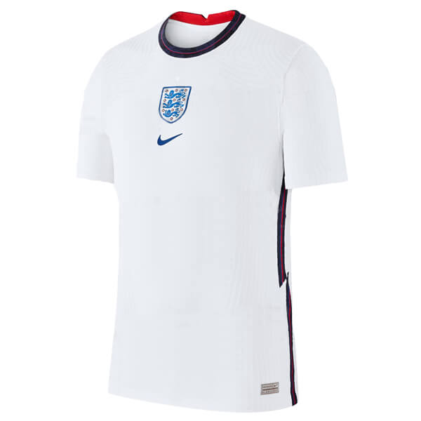 New England 🏴 kits leaked ahead of the euros 😍 ⚽ 🏆 #England #Euro2020 #ItsComingHome #PremierLeague https://t.co/CH4P0mLnpm